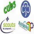 http://www.stpaulschurchmillhill.co.uk/images/scouts-logos120x120.jpg